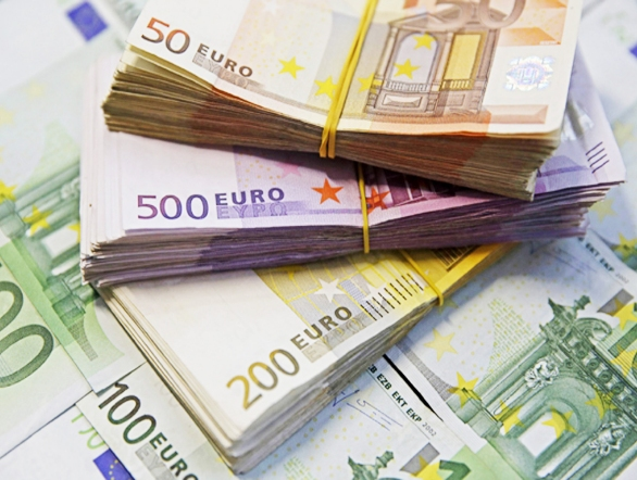 EURO ALIMI VE SATIMI